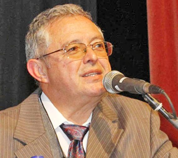 Altair de Sousa Maia : Le Maroc est bien placé pour jouer le rôle de facilitateur en matière de relations internationales