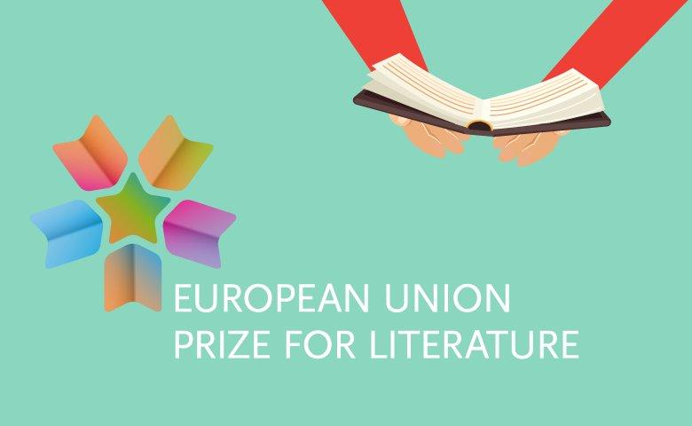 L'UE récompense ses talents littéraires