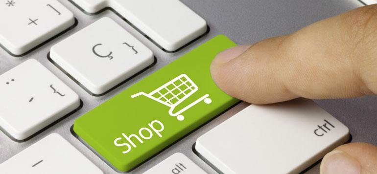 L'après Covid-19 marquera un nouveau tournant dans le e-commerce au Maroc