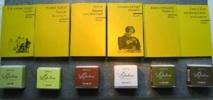 Un philosophe autrichien transforme l'opéra et la littérature en savon