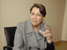 """Entretien avec Zoubida Bouayad, présidente du Groupe socialiste à la Chambre des conseillers : """"Le gouvernement Benkirane ne présente aucun programme ni stratégie pour sortir de la crise"""""""
