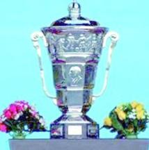 La Coupe du Trône reprend du service : Les petits clubs en quête d'exploit