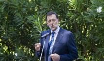 Mariano Rajoy en visite le 12 septembre : L'économie, axe principal des pourparlers maroco-espagnols