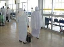Perturbations des vols de la Omra : Les éclaircissements de Royal Air Maroc