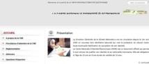 Mis en ligne par la DGSN : Un nouveau portail pour la carte nationale d'identité électronique