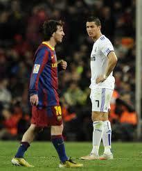 Super Coupe d'Espagne : Le clasico à l'affiche  ce soir au Camp Nou à partir de 21h30.
