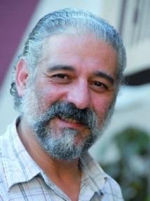 """Mohamed Choubi : """"Les chaines de télévision se contentent du rôle d'intermédiaire entre les sociétés de production et les téléspectateurs"""""""