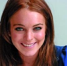 People : Lindsay Lohan, d'une affaire à une autre