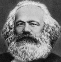 Karl Marx (1/3) : Le fondateur du socialisme scientifique
