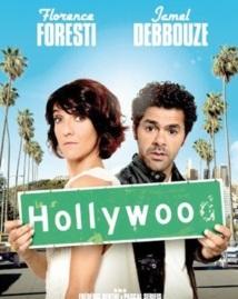 """«Hollywoo», comédie romantique de Frédéric Berthe, ouvre la bal : Jamel Debbouze anime les """"Nuits de Carthage"""""""