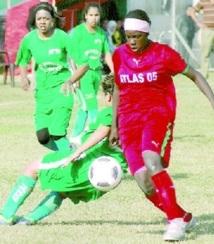 Le foot féminin national n'est pas sorti de l'auberge : Cherche gestionnaires désespérément !