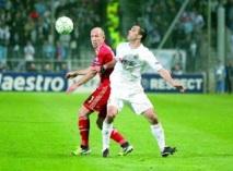 La Bundesliga, sémillante et prospère quinquagénaire