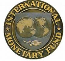 Le Fonds demande l'amélioration de l'efficacité de la protection sociale : Le Maroc, un bon élève du FMI dans la région MENA