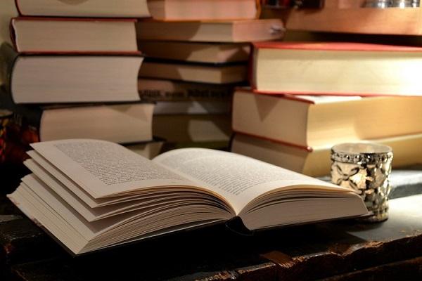 """A l'ère du confinement, le """"défi lecture""""  prend son envol"""
