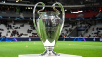 L'UEFA espère achever la Ligue des champions fin août