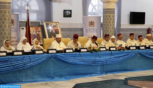 La prière de l'Aïd Al Fitr doit être accomplie à la maison