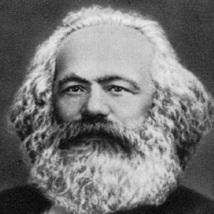 Karl Marx (2/3) : Le fondateur du socialisme scientifique