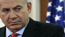 Israël frappera-t-il ou non l'Iran ?