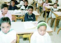Situation du système de l'enseignement : L'appel du Cercle des jeunes démocrates marocains