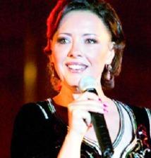 Festival de Oued Laou : Karima Skalli en ouverture de «Al Lamma»