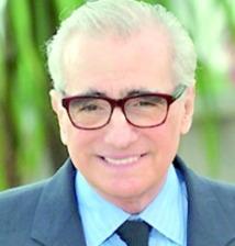 Pour un film jamais réalisé : Martin Scorsese poursuivi en justice
