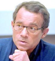 L'animateur Jean-Luc Delarue n'est plus