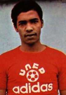 Décès de Houssaine Anafal