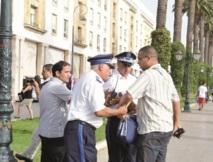 M. El Khalfi exprime ses regrets  à l'AFP et pas à la presse marocaine : Les excuses sélectives du ministre de la Communication
