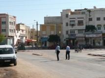 El Hajeb : Deux accidents mortels