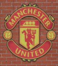 Les résultats de Manchester United affectés par le Covid-19
