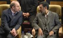 Sommet des Non-Alignés à Téhéran: Pas d'invitation iranienne pour le Hamas