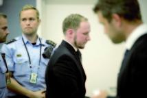 Breivik condamné: L'heure est aux leçons en Norvège