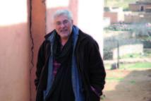 Chafik Shimi: Pousser les gens à lire en stimulant leur curiosité