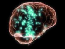 Quand la neuroscience écrit la musique des émotions