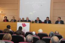 Réunion du Bureau politique de l'USFP : Discours Royal et Congrès de l'USFP  à l'ordre du jour