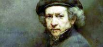 Une galerie norvégienne perd un Rembrandt envoyé par la poste