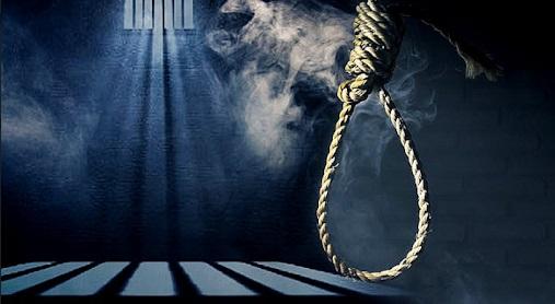 Le Réseau des journalistes contre la peine de mort appelle le Maroc à abolir cette peine cruelle