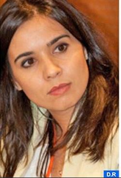 Dr. Kaouthar Lbiati : Le Maroc peut devenir un hub industriel du médicament
