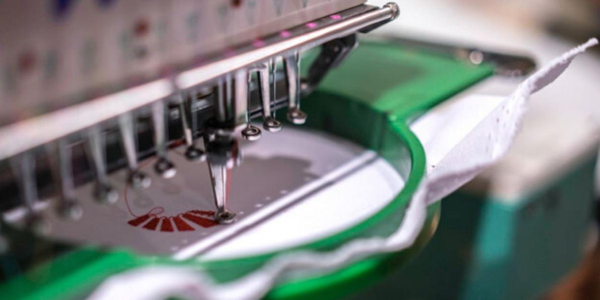 Le textile reprend ses activités à Tanger  en adoptant des mesures préventives