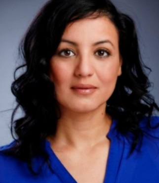 """Sanaa Akroud: Dans """"Myopia"""", j'ai donné la parole aux femmes"""