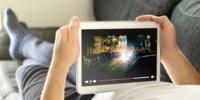 HBO mise sur son catalogue pour booster sa nouvelle plateforme de streaming