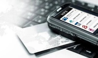 HPS affiche une hausse de 16,9% des produits  d'exploitation au premier trimestre