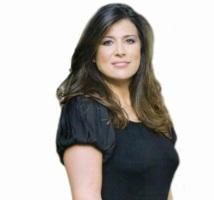 Nora Sqalli : «Quand on cherche désespérément à faire rire les autres, on obtient souvent l'effet inverse»