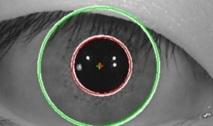 Sécurité biométrique : Le scanner VeriEye dupé !