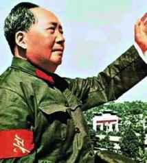 Mao Zedong : Ou « la longue marche »