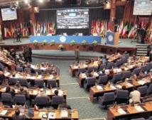 Sommet des Non-alignés : Téhéran en quête d'appui pour ses dossiers