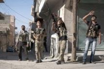 Un hélicoptère abattu à Damas : Assad promet d'écraser la rébellion