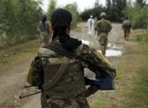 Intensification des opérations des talibans : Deux soldats américains tués dans l'Est de l'Afghanistan