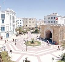 """Festival euro-méditerranéen du théâtre de la jeunesse à Tunis : La troupe casablancaise """"Abaad"""" sur scène à Ariana"""