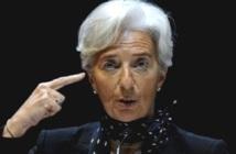 Les chiffres de Mezouar ne sont pas finalement falsifiés : Le gouvernement Benkirane s'auto-inflige un démenti et rassure le FMI